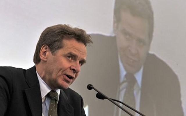 Τόμσεν (ΔΝΤ): Κάθε μήνας lockdown στην Ευρώπη κοστίζει το 3% του ετήσιου ΑΕΠ