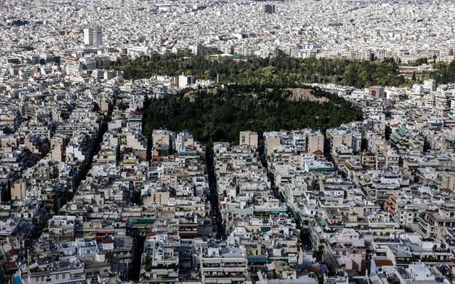 Ρεβύθης: Η διάρκεια της πανδημίας θα καθορίσει τη ζημιά στην κτηματαγορά