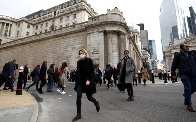 Βέλγιο: Αίρεται η υποχρεωτική χρήση μάσκας σε εξωτερικούς χώρους από την 1η/10