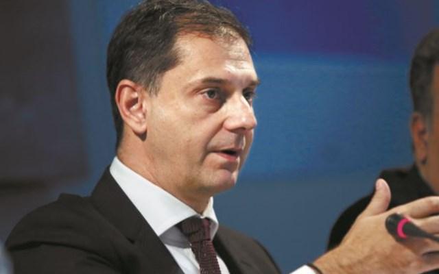 Χ. Θεοχάρης: Θα δώσουμε μάχη για να ανακάμψει ο τουρισμός