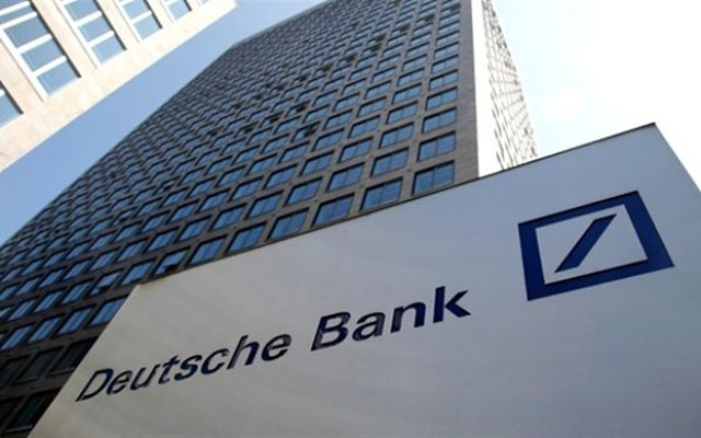 Deutsche Bank: Σε ποιες χώρες να πάτε διακοπές φέτος – Οι κορυφαίοι ασφαλείς προορισμοί και η θέση της Ελλάδας