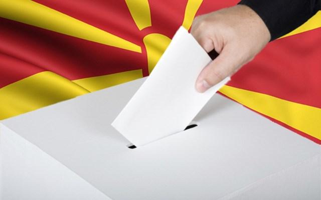 Βόρεια Μακεδονία: Σήμερα η διεξαγωγή των βουλευτικών εκλογών