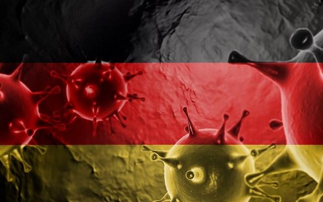 Γερμανία: Νέο ρεκόρ 18.681 κρουσμάτων μόλυνσης από τον κορονοϊό