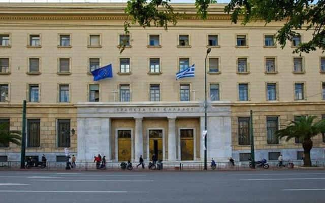 ΤτΕ: Παράταση για την υποβολή ετήσιων χρηματοοικονομικών καταστάσεων της χρήσης 2019