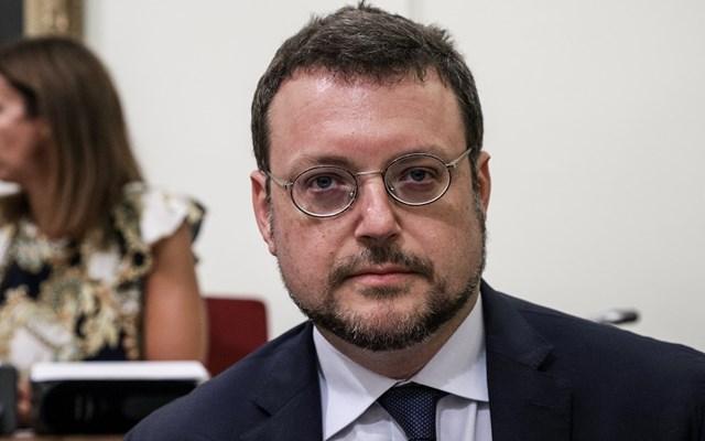 Ο πρόεδρος της Επιτροπής Ανταγωνισμού Ι. Λιανός στο ΔΣ της Επιτροπής Ανταγωνισμού του ΟΟΣΑ