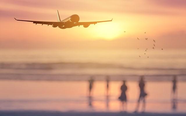 Σουηδικό ταξιδιωτικό περιοδικό προτείνει τους Λειψούς ως μία από τις πρώτες επιλογές για διακοπές στην Ελλάδα