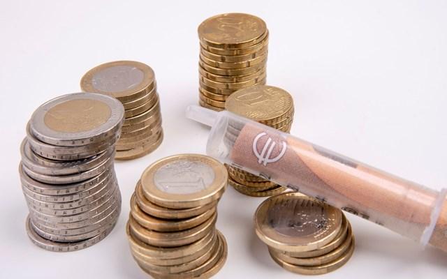 Ταμεία: Αναδρομικά 616 εκατ. ευρώ λόγω εκκρεμών συντάξεων