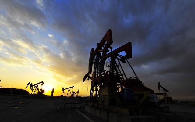 Ιράκ: Ο υπ. Πετρελαίου αναμένει σύντομα συμφωνία για την αύξηση των ιρακινών εξαγωγών πετρελαίου