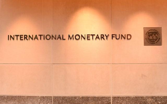 ΔΝΤ: Αναθεώρησε επί τα χείρω τις προβλέψεις του για την παγκόσμια ανάπτυξη το 2019 και το 2020