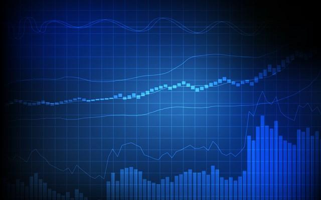 Άλμα 2% ο Stoxx 600 μετά από τρεις διαδοχικές αρνητικές συνεδριάσεις