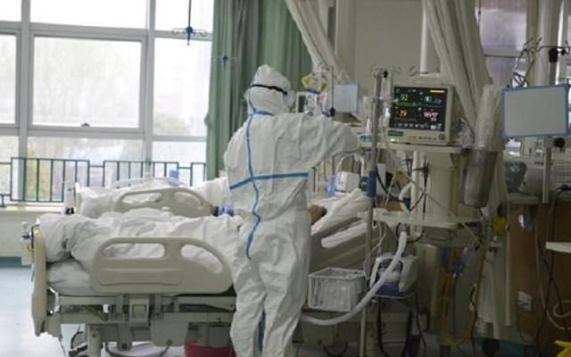Κίνα: Οκτώ επιβεβαιωμένα κρούσματα μόλυνσης από τον κορονοϊό σε 24 ώρες, κανένα στο Πεκίνο