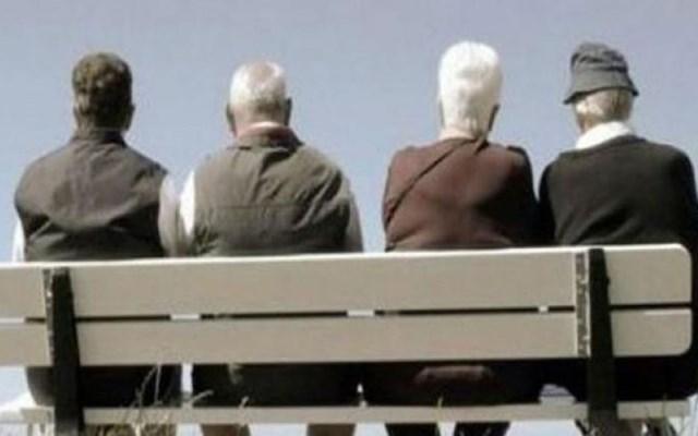 Δημογραφική κρίση: Δυσοίωνες προβλέψεις για την Ελλάδα