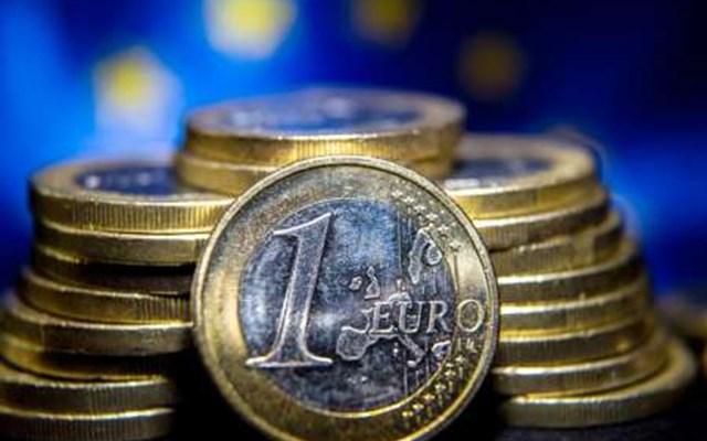 Ευρωζώνη: Οι αποδόσεις των κρατικών ομολόγων κινούνται πτωτικά