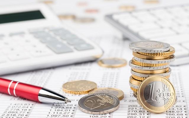 Με διαδικασίες εξπρές η μείωση της προκαταβολής φόρου απο την ΑΑΔΕ