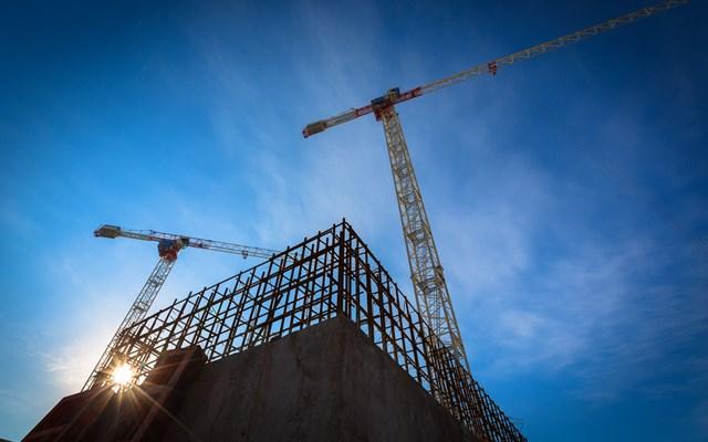 ΗΠΑ: Αδύναμη η κατασκευαστική δαπάνη τον Φεβρουάριο