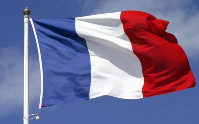 Το γαλλικό ΥΠΕΞ κάλεσε τον Τούρκο πρεσβευτή να απορρίψει ανακριβείς και μεροληπτικούς ισχυρισμούς