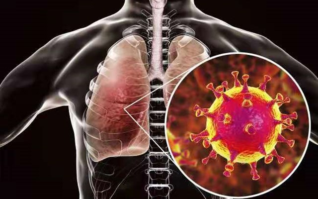 Η γαλλική Sanofi θα εργαστεί με το υπουργείο Υγείας των ΗΠΑ για ανάπτυξη εμβολίου για τον κοροναϊό