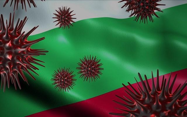 Κορονοϊός: Οι βουλγαρικές αρχές επιβάλλουν lockdown καθώς αυξάνονται τα κρούσματα