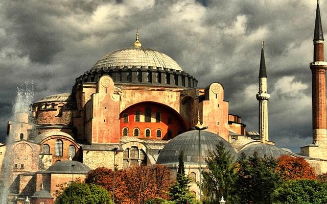 Τουρκία: Εντός 15 ημερών η απόφαση του Συμβουλίου Επικρατείας για την Αγία Σοφία