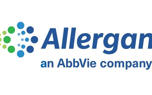Ένωση AbbVie - Allergan: Μια νέα ηγέτιδα εταιρεία με σημαντικές προοπτικές