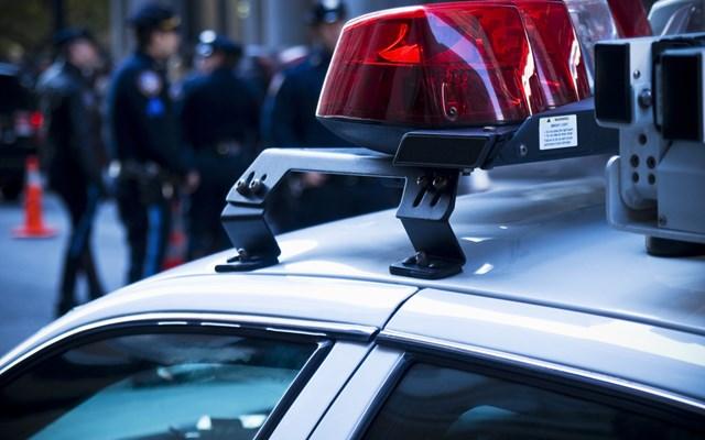 ΗΠΑ: Δύο αστυνομικοί τραυματίστηκαν από σφαίρες