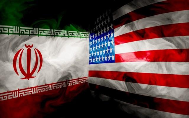 Το Ιράν καταγγέλλει στον ΟΗΕ τους αμερικανικούς πολέμους από το 2001