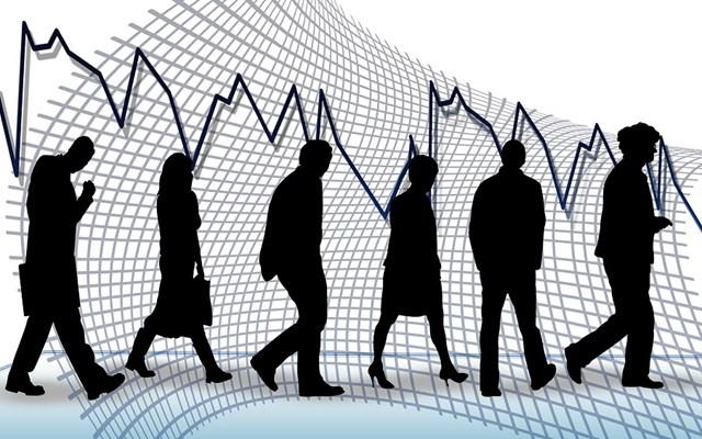 Πορτογαλία: Ο αριθμός των καταγεγραμμένων ανέργων αυξήθηκε κατά 36% τον Σεπτέμβριο σε ετήσια βάση