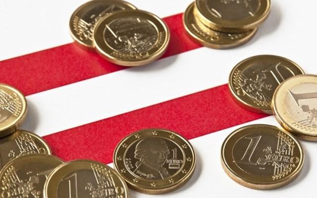 Κεντρική Τράπεζα Αυστρίας: Η πανδημία κόστισε ήδη 11 δισ. ευρώ στην αυστριακή οικονομία