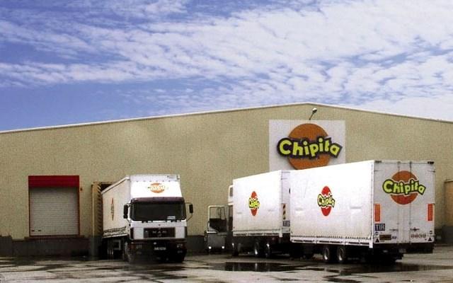 Chipita: Αύξηση πωλήσεων κατά 11,2% και ενισχυμένο EBITDA κατά 10% το 2019