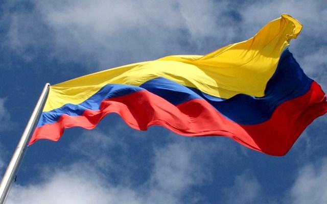 Κολομβία: Ξεπέρασαν τους 4.000 οι νεκροί εξαιτίας του κορονοϊού