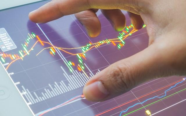 Χρηματιστήριο: Ισοπαλία... στις μάχες τίτλων