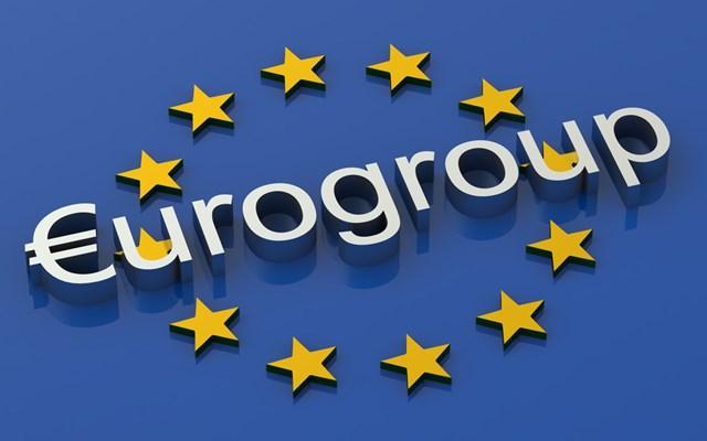 Μέσω τηλεδιάσκεψης το Εurogroup στις 5 Οκτωβρίου