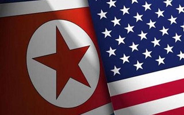 Η Πιονγκγιάνγκ δεν έχει καμία πρόθεση για νέες συνομιλίες με την Ουάσινγκτον