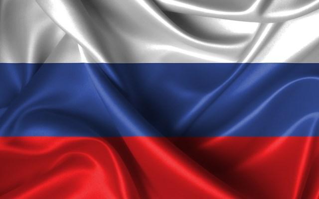 Ρωσία: Κατηγορίες για νοθεία στο δημοψήφισμα για την συνταγματική αναθεώρηση