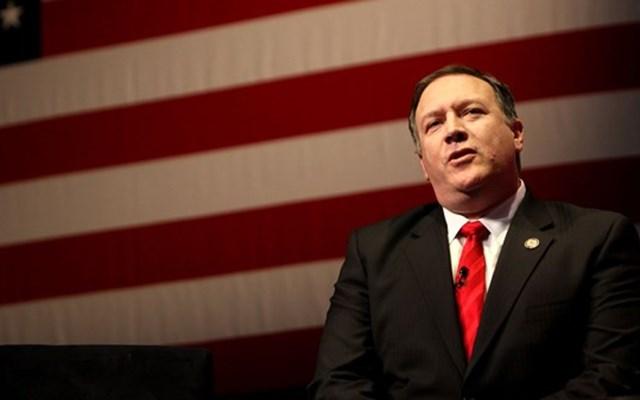 ΗΠΑ: Στο εξής θα τιμωρούν όποιον παραβιάζει τις κυρώσεις του ΟΗΕ κατά του Ιράν