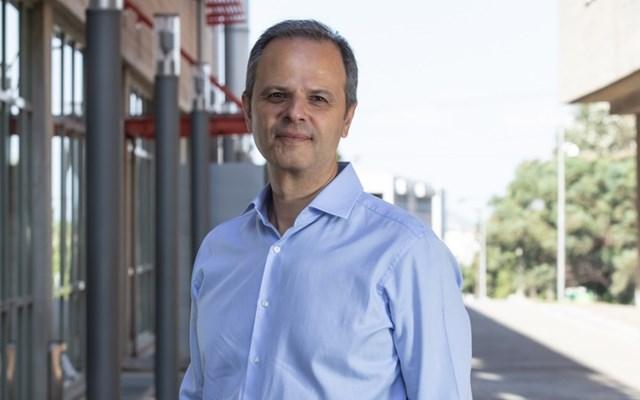 Στόχο να καταστεί ηγέτης του ηλεκτρονικού εμπορίου στην Ελλάδα θέτει το Public