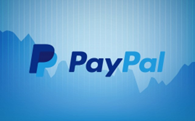 Η PayPal περιορίζει τις υπηρεσίες της στη Ρωσία