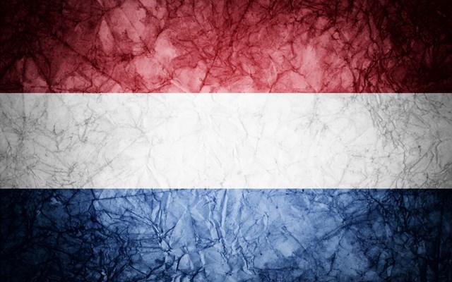Ολλανδία: Αυξάνονται οι επιθέσεις κατά δημοσιογράφων
