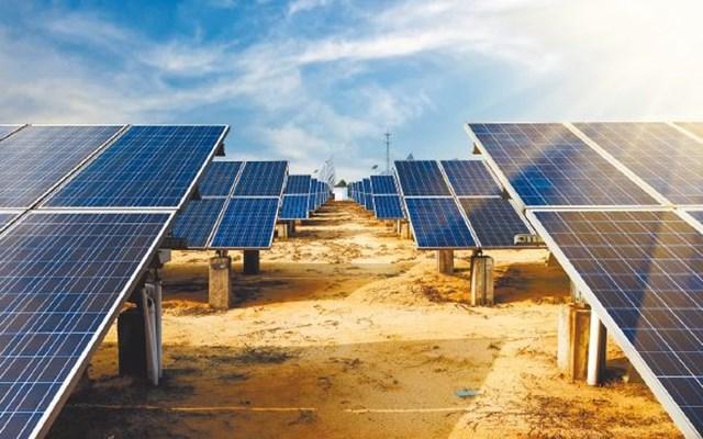 Κάτι αλλάζει στη ΔΕΗ Ανανεώσιμες