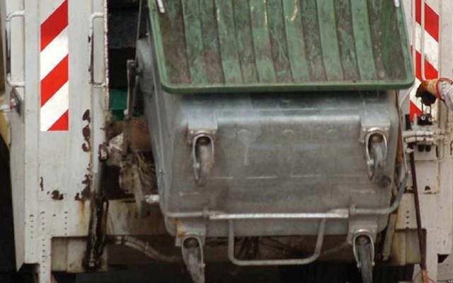Νέα απορριμματοφόρα και κάδους οργανικών αποβλήτων απέκτησε ο δήμος Πειραιά