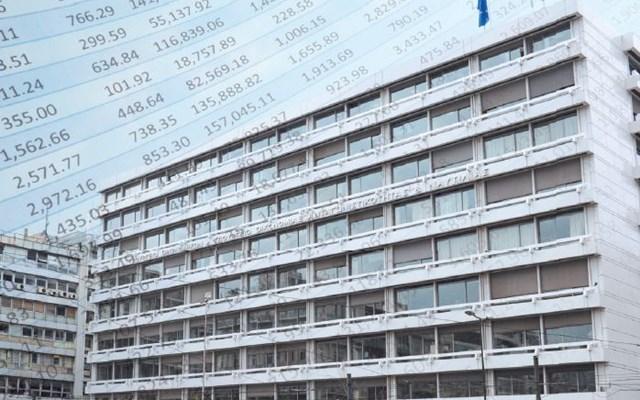 Επιστρεπτέα Προκαταβολή ΙΙ: Πιστώνονται σήμερα172 εκατ. ευρώ σε 20.507 δικαιούχους