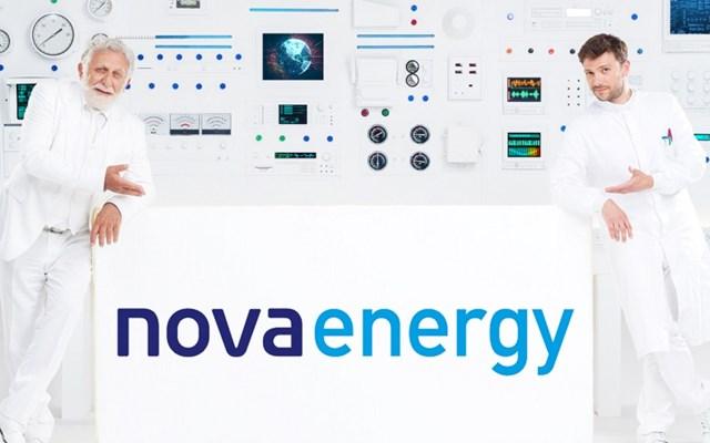 Οικονομικές ελαφρύνσεις στους οικιακούς καταναλωτές ηλεκτρικής ενέργειας προσφέρει η Nova