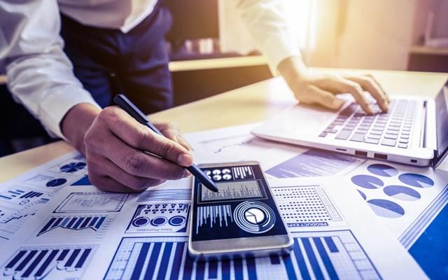 Ρυθμίσεις σε 67.500 δάνεια, με κούρεμα χρέους στο 80% αυτών, έχουν κάνει οι εταιρείες διαχείρισης