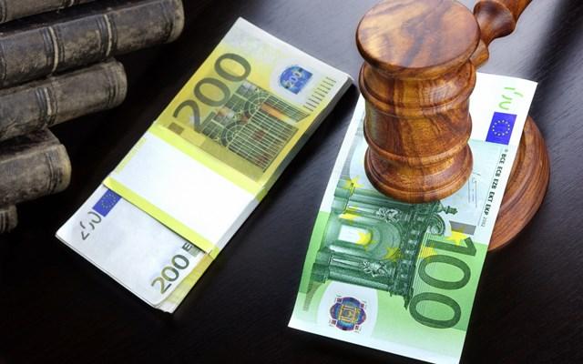 Πρόστιμα συνολικού ύψους 63.670 ευρώ επιβλήθηκαν μετά από ελέγχους στην αγορά