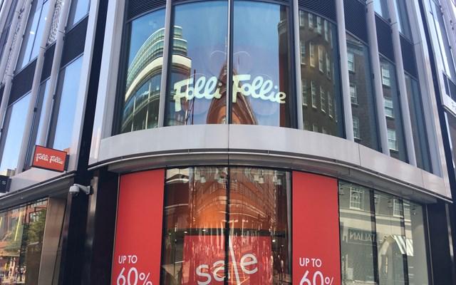 Folli Follie: Η επόμενη ημέρα μετά το ξήλωμα της διοίκησης