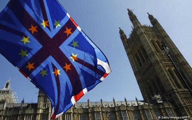 Βρετανία: Ήρε 175 εμπόδια στο εμπόριο με 61 χώρες για τόνωση των εξαγωγών