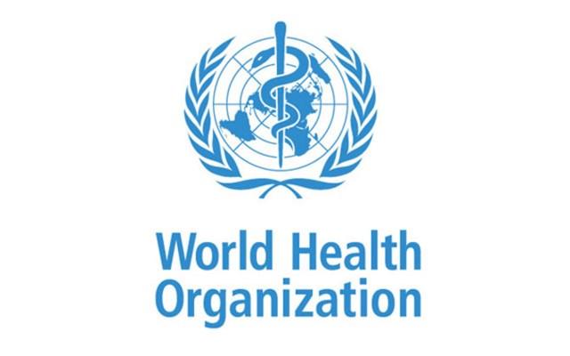 Πιο έντονη παρουσία της Ευρώπης στον ΠΟΥ ζητά ο Αυστριακός υπουργός Υγείας