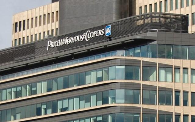 PwC Ελλάδας: Επενδύει περαιτέρω σε λύσεις μετασχηματισμού με στρατηγικό συνεργάτη την Salesforce