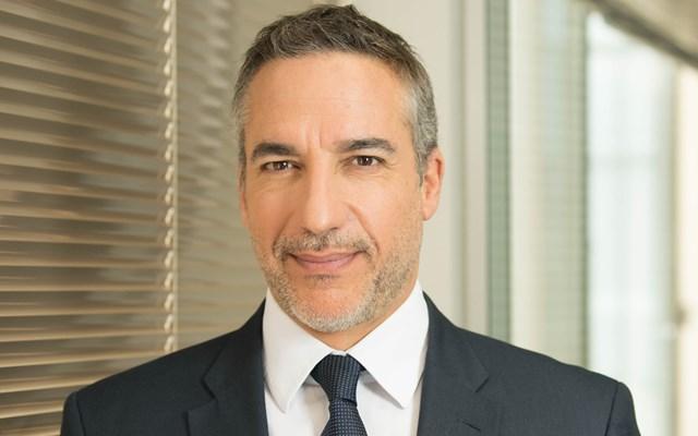Τις τραπεζικές συναλλαγές στην μετά – Covid εποχή, φέρνει η Eurobank
