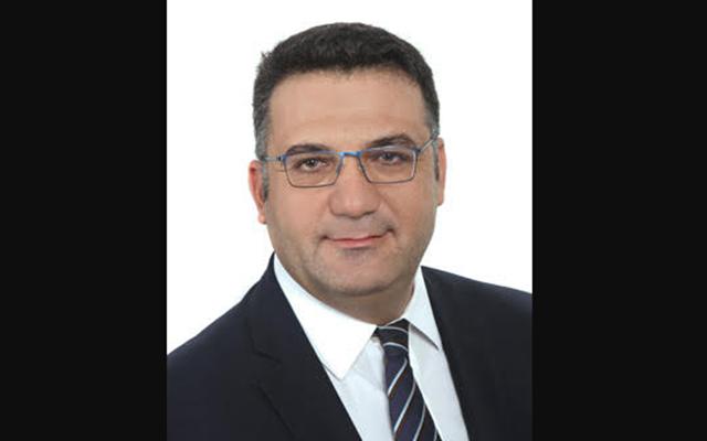Στο Δ.Σ. της Επιτροπής Κεφαλαιαγοράς ο αντιπρόεδρος της ΕΛΤΕ